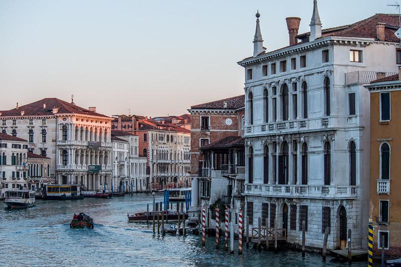 Venezia (334 of 373).jpg
