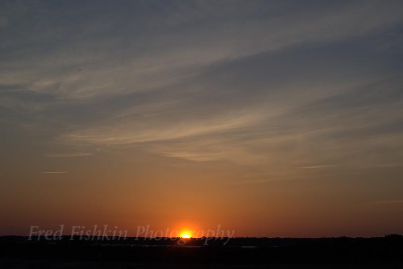 Sunset 05_01_18.jpg
