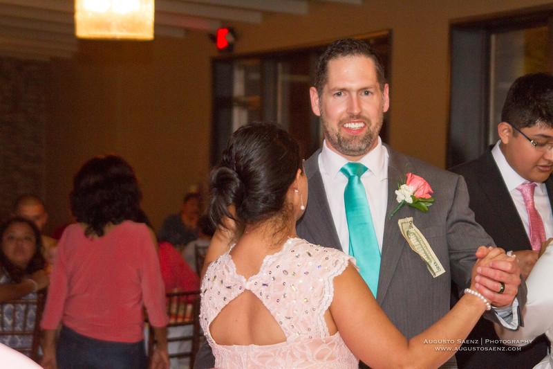 LUPE Y ALLAN WEDDING-9358.jpg