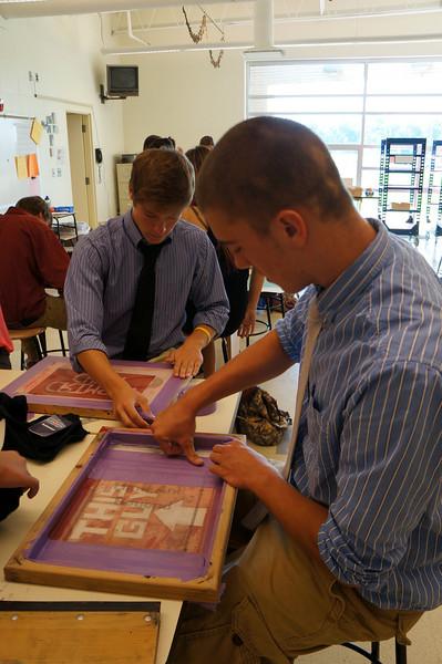 Lutheran-West-Art-Class-Silk-Screen-T-Shirts--September-2012--17.JPG