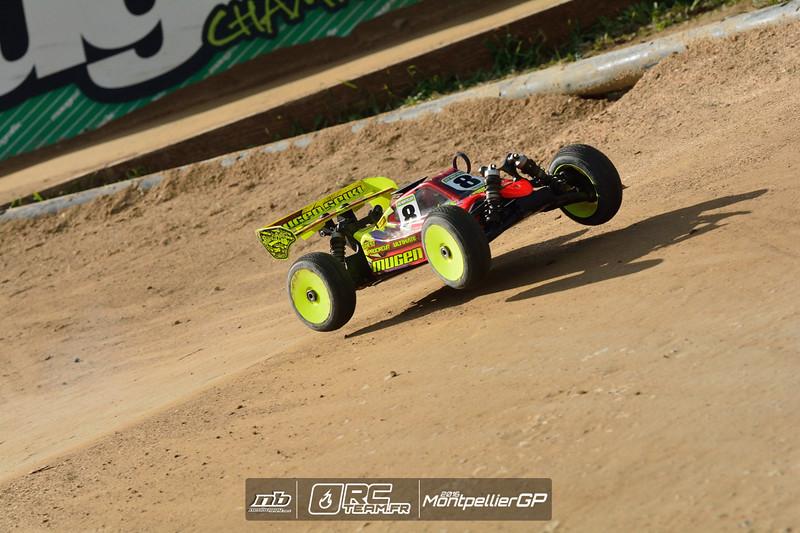 action sunday 2016 Montpellier GP39.JPG