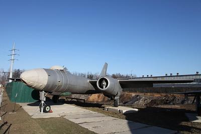 IL-28 (Russia)
