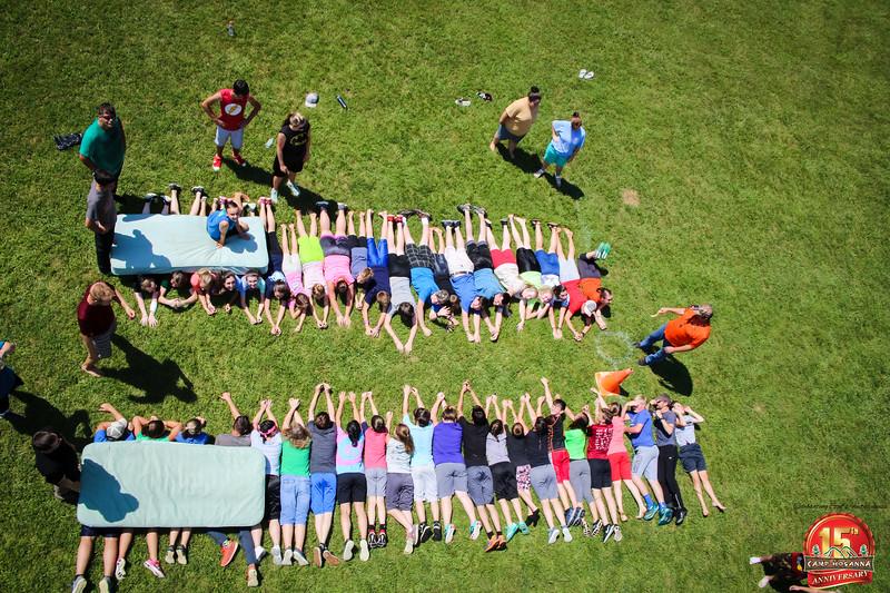 Camp-Hosanna-2017-Week-6-148.jpg