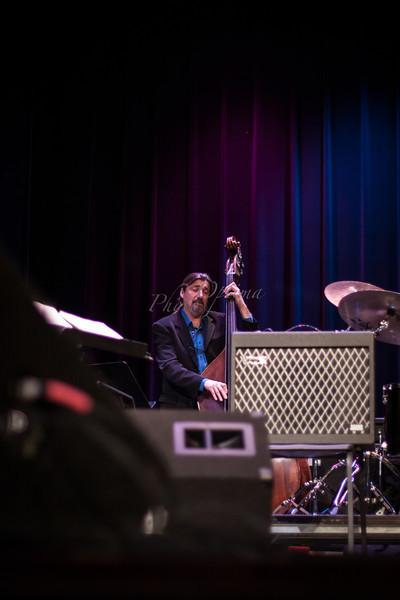 Jazz-.2013.-197.jpg