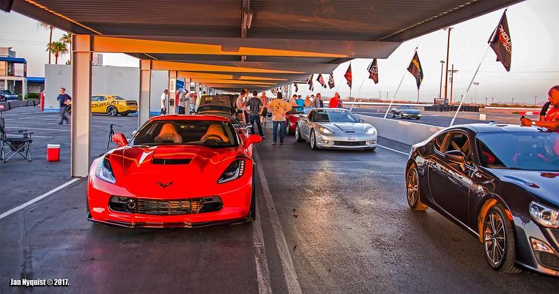 AutoCross-pit-lanes-5113.jpg