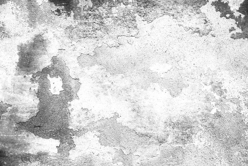 25-Lucca-Textures-Lindsay-Adler-Photography-BW.jpg
