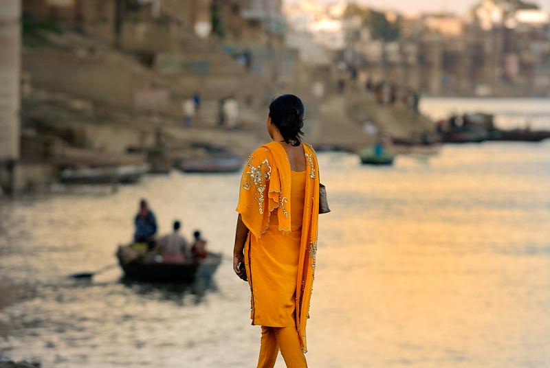 Varanasi_471.jpg