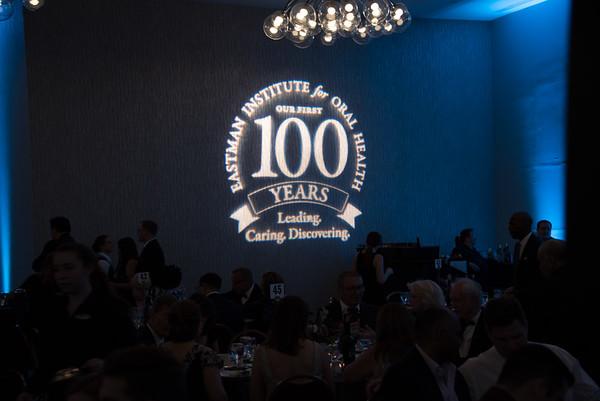 EIOH Centennial Photos to share