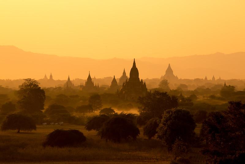 107-Burma-Myanmar.jpg