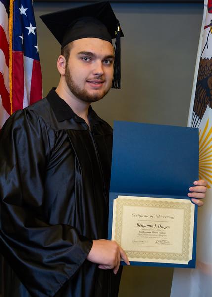 SWIC Graduation May 16-8540.jpg