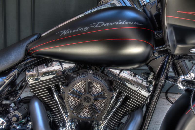 Ricks Bikes-12.jpg