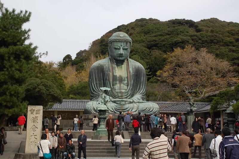 18-Japan09_2205.JPG