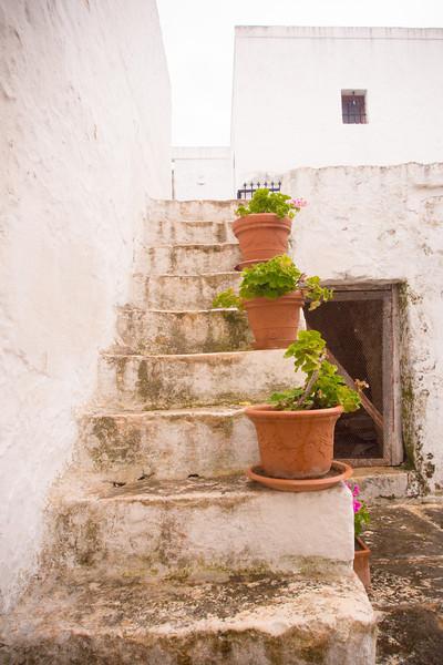 brindisi brancati stairs 2.jpg