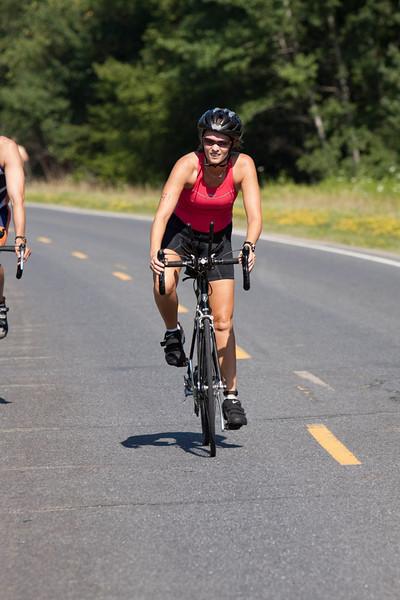 Willow Creek Triathlon_080209_SM_324.jpg