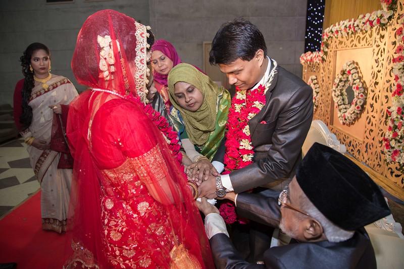 Nakib-00607-Wedding-2015-SnapShot.JPG