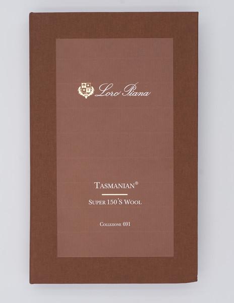Tasmanian Super 150 Wool