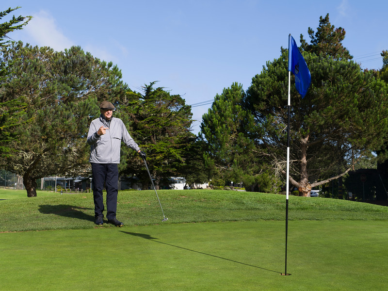 golf tournament moritz474529-28-19.jpg