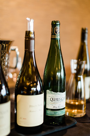 Somm Smackdown Competition