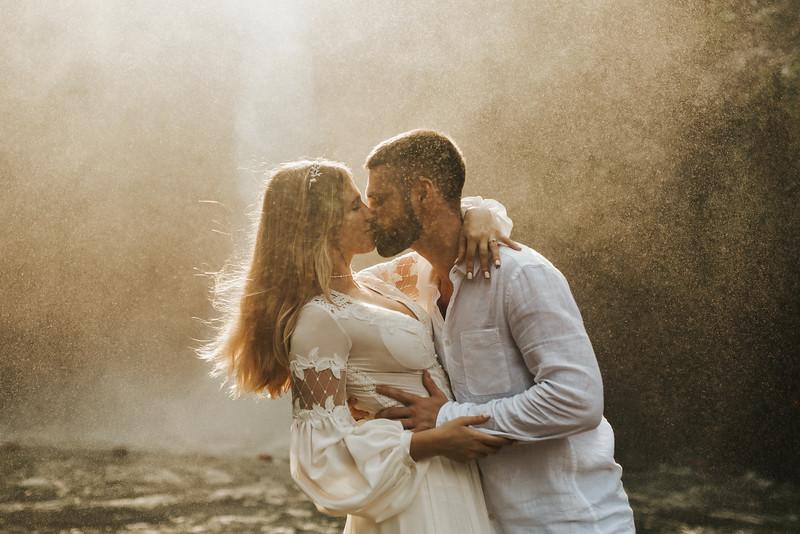 Victoria&Ivan_eleopement_Bali_20190426_190426-101.jpg