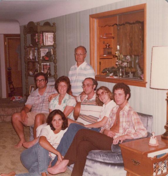 1978_unlabeled_0012.jpeg