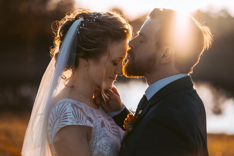 Cox Wedding-404.jpg