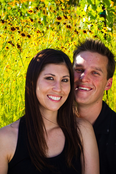 Jeremy and Val-259.jpg