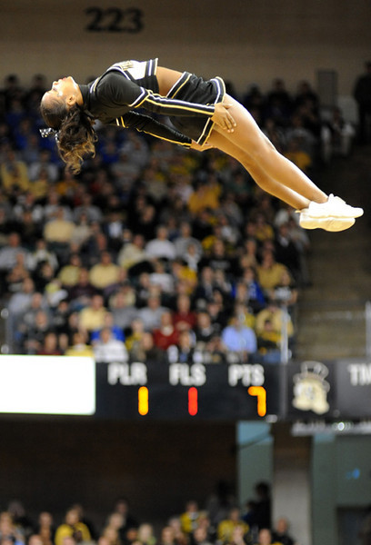 Flying cheerleader.jpg