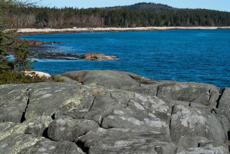 Maine Vacation-02950.jpg