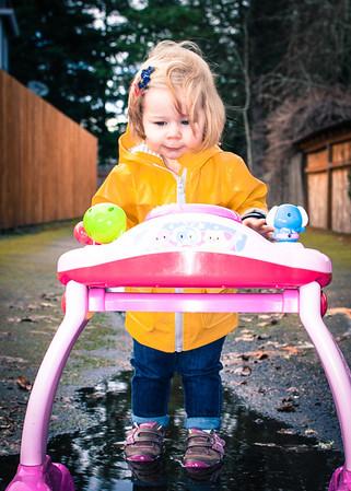 2014-03-10 - Raincoat