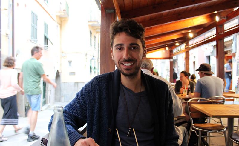 Italy-Cinque-Terre-Riomaggiore-48.JPG