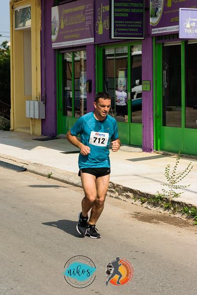 3rd Plastirios Dromos - Dromeis 5 km-30.jpg