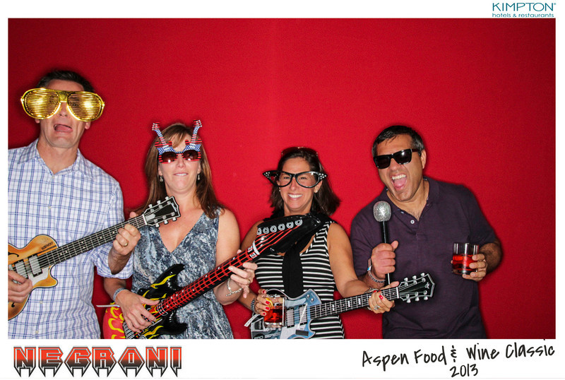Negroni at The Aspen Food & Wine Classic - 2013.jpg-248.jpg