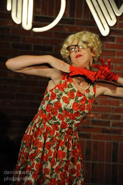 Burlesque (1 of 1)-4.jpg