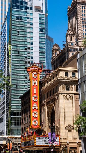 Chicago-Architecture04.jpg