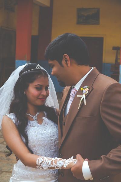 bangalore-candid-wedding-photographer-86.jpg