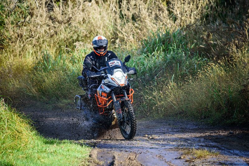 2018 KTM New Zealand Adventure Rallye - Northland (245).jpg