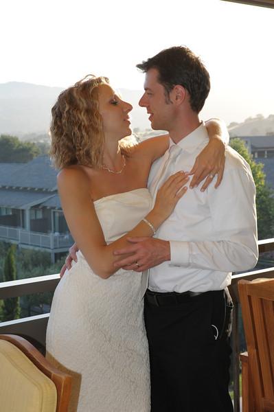 Helen and Frederick - CA Wedding -  59.jpg