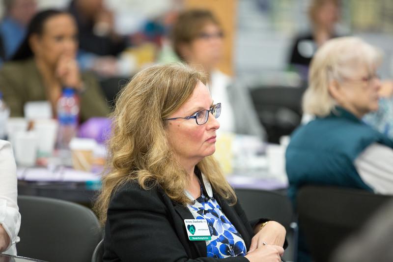 Alzheimer's Conference (71 of 202).JPG