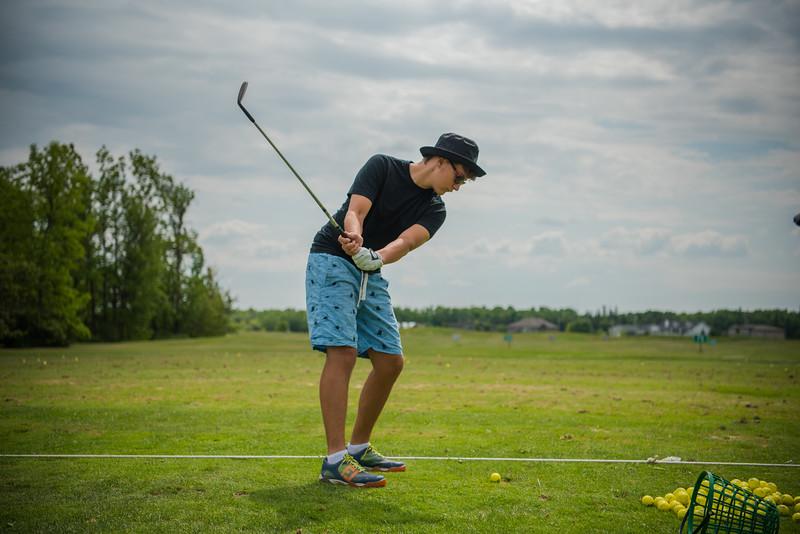 180730 Golf 0073.jpg