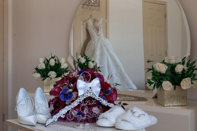 Heba&Jamal_bride-02.jpg