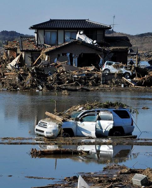 JapanEarthquake2011-31.jpg