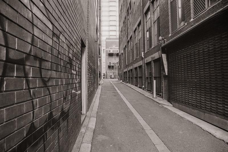 Barry Lane