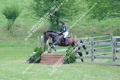 25 Jill & Allen 07-18-2012