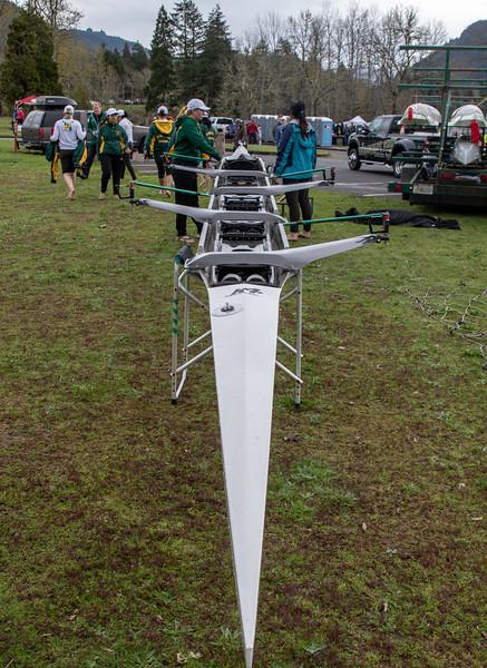 Rowing-370.jpg