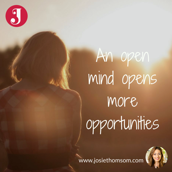 An Open Mind.PNG