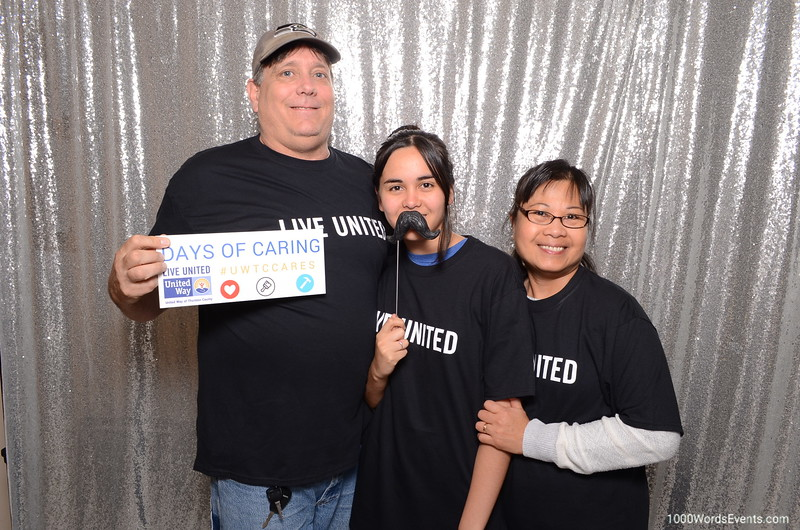 Days of Caring-142.jpg