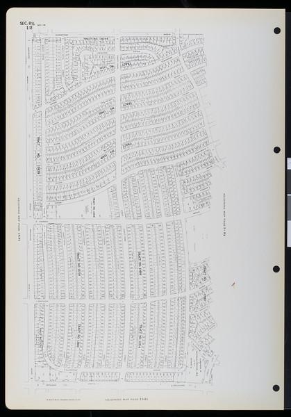 rbm-a-Platt-1958~500-0.jpg