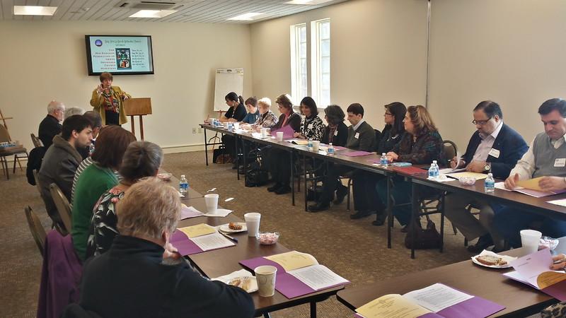 2014-11-15-MEFGOX-Meeting_004.jpg