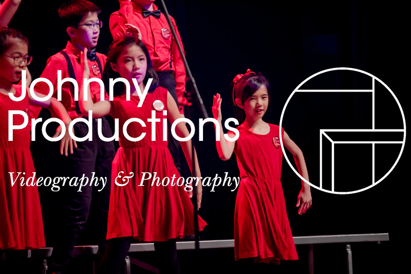 0320_day 1_SC junior A+B_red show 2019_johnnyproductions.jpg