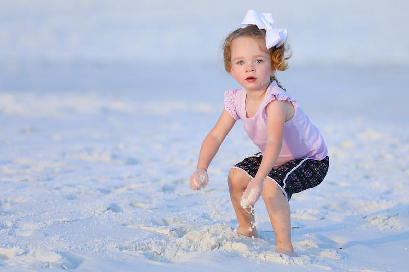 Harper at the beach-7.jpg